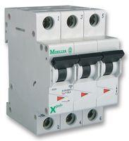 Moeller FAZ-C25/3 Circuit Breaker