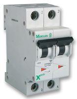 Moeller FAZ-D10/2 Circuit Breaker