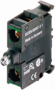 Moeller M22-LEDC-G LED