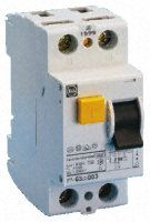 PFIM-25/2/003 Circuit Breaker-Eaton