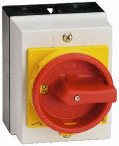 Moeller T0-1-102/I1H/SVB Switch