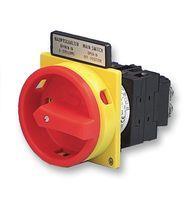 Moeller T5B-1-102/EA/SVB Isolator