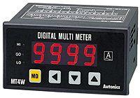MT4Y-AV-4N Meter-Autonics