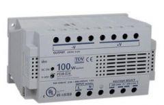 IDEC PS5R-E24 Power Supply