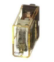 IDEC RY2S-U DC24V Relay