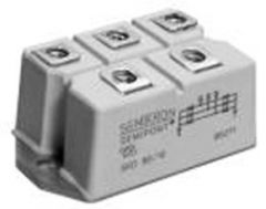 Semikron SKB72/12 Rectifier