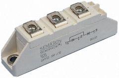Semikron SKKD 81/16