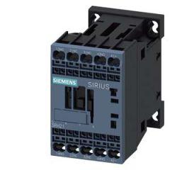 Siemens 3RH2122-2BB40 Contactor