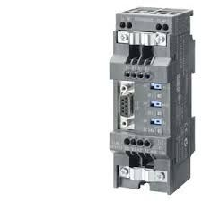 Siemens 6ES7972-0AA01-0XA0 SIMATIC DP