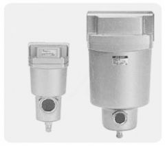 SMC Corporation AMG450C-N04D Pneumatics
