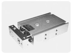 SMC Corporation CXSM25-50 Pneumatics