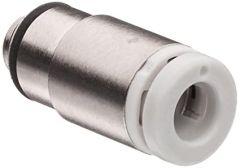 SMC KQ2S04-M3G Adapter
