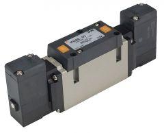 SMC VFS3100-5FZ Valve