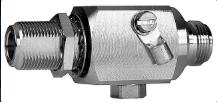 Telegartner J01028A0045 Surge Suppressor