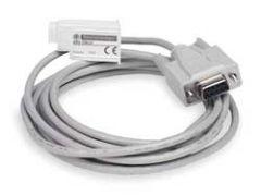 Telemecanique SR2CBL06 CABLE