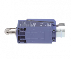 XCKD2102N12 Schneider Electric Switch-TodayComponents