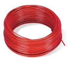 Telemecanique XY2CZ9350 Cable Kit