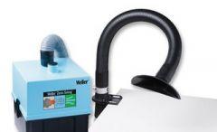 Weller 53651689 Accessory