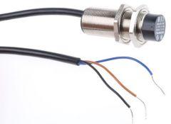 Telemecanique XS218BLPAL2 Contactor